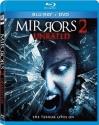 Mirrors 2  [Blu-ray]