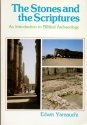 Stones and the Scriptures