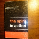 The Spirit in Action