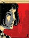 Leon: The Professional, SteelBook [Blu-ray]
