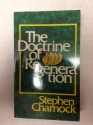 Doctrine of Regeneration