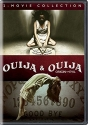 Ouija: 2-Movie Collection