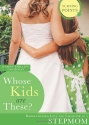 WHOSE KIDS ARE THESE? (Turning Points)