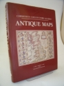 Antique Maps: Christie's Collector's Guide (Christie's collectors guides)