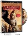 Alexander (Full-Screen Director's Cut)