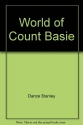 World of Count Basie