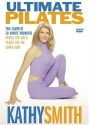 Kathy Smith - Ultimate Pilates