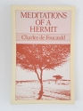 Meditations of a hermit