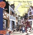 El The Pied Piper / Flautista de Hamelin: A Bilingual Book (Bilingual Fairy Tales)
