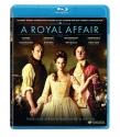 A Royal Affair [Blu-ray]