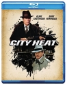 City Heat  [Blu-ray]