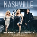 The Music of Nashville (Season 4, Vol. 2)