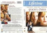 LIFETIME Original MOVIE Gracies's