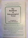 The Handbook of Paleontological Terms