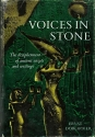 Voices in Stone
