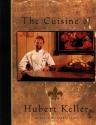 The Cuisine of Hubert Keller