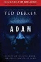Adam, Special Christian Retail Edition