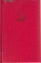Churchill (Sir Winston),his life and times