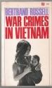 War Crimes in Vietnam