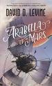 Arabella of Mars (The Adventures of Arabella Ashby)