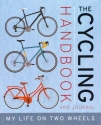 The Cycling Handbook and Journal