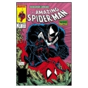 Spider-Man Legends - Volume 3: Todd McF...