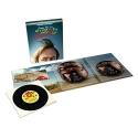Better Call Saul: Season 1 Collector's Edition
