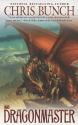 Dragonmaster (Dragon Master Trilogy)