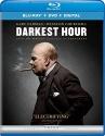 Darkest Hour [Blu-ray]