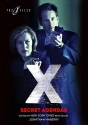 X-Files: Secret Agendas (The X-Files)