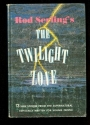 Rod Serling's : The Twilight Zone