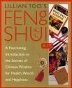 Lillian Too's Feng Shui Kit