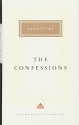 The Confessions (Everyman's Library)