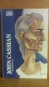 John Cassian: Conferences (Classics of Western Spirituality (Hardcover))