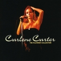 Carlene Carter - Platinum Collection