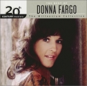 The Best of Donna Fargo: 20th Century Masters - The Millennium Collection