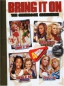Bring It On: The Cheerbook Collection