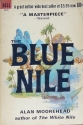 The Blue Nile by Alan Moorehead 1963 Paperback