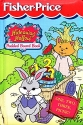 One, Two, Three, Picnic! (Hideaway Hollow Padded Board Book)