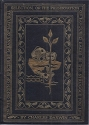 On the Origin of the Species (Easton Press The 100 Greatest Books Ever Written)