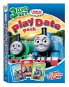 Thomas & Friends: Play Date Pack