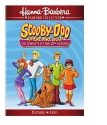 Scooby-Doo Where Are You? Seasons One & Two
