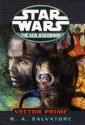 Vector Prime (Star Wars: The New Jedi O...