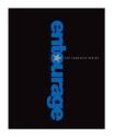 Entourage: The Complete Series [Blu-ray]
