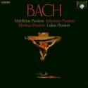Bach: Passionen,