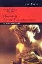 Donizetti - Lucia di Lammermoor / Devia, La Scola, Bruson, Colombara, Berti, Ranzani, La Scala Opera