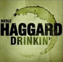 Drinkin