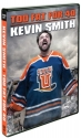 Kevin Smith: Too Fat For 40