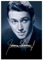 James Stewart: Signature Collection