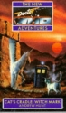 Cat's Cradle : Witch Mark (The New Doctor Who Adventures)